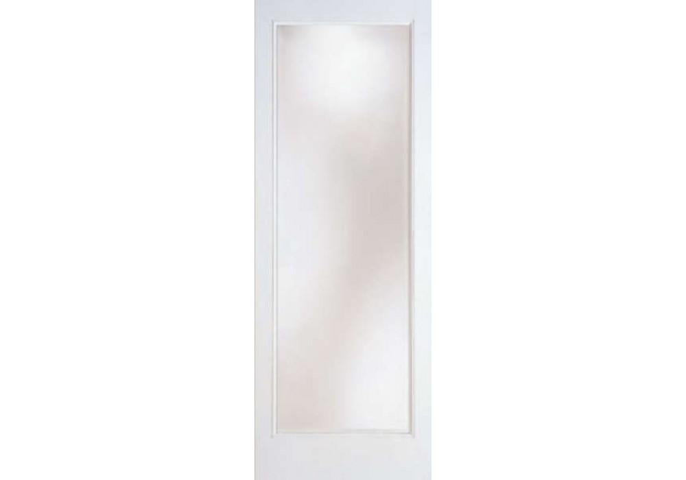 Wellington Plastpro Fiberglass French Doors Eto Doors