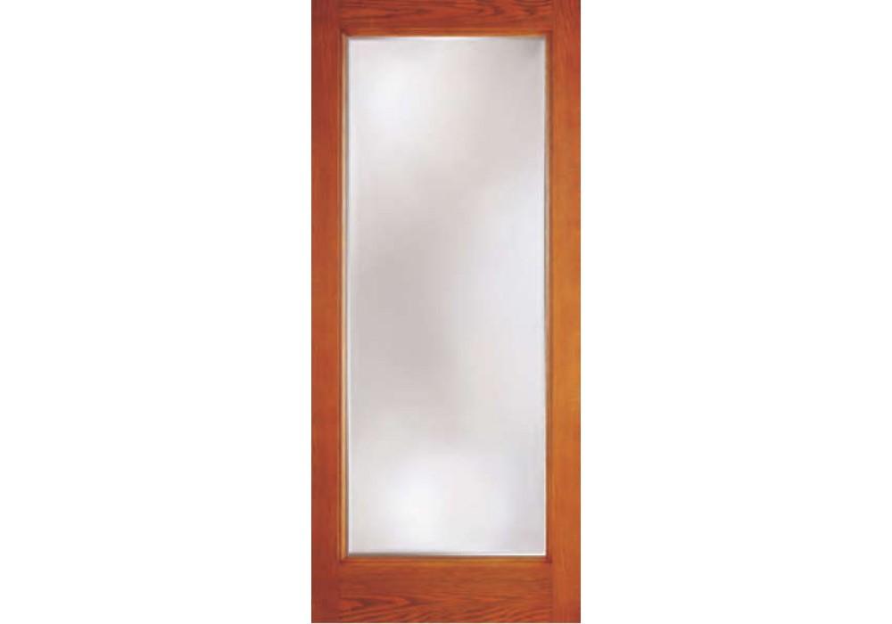 drg10 morven plastpro fiberglass french doors open