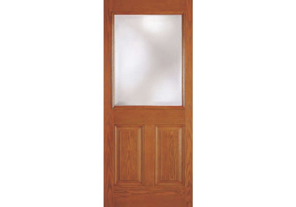 Image Result For Vinyl Roll Up Doors