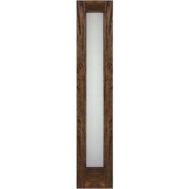 Side-Lite | 1-Lite Lami Glass | ETO Doors