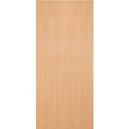 "WORC20 - White Oak Rift Cut Standard Duty Comm. Flush Doors 20 min. Fire rated (1-3/4"")"