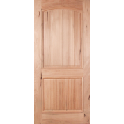 "RusticaCR662PG - Escon Spanish Walnut  (1-3/4"")"