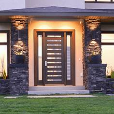 Design Pintu Pagar Rumah Images together with Watch in addition Watch moreover Recessed Pillar Mount likewise plastproinc. on door designs for main entrance