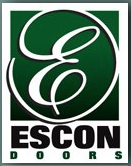 Escon Doors