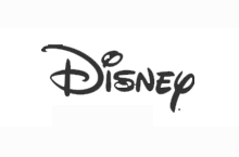 ETO Doors at Disney
