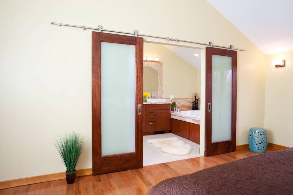 Best Window Treatments For Sliding Glass Doors Eto Doors Blog
