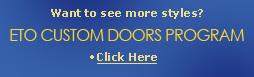 Custom-door-banner