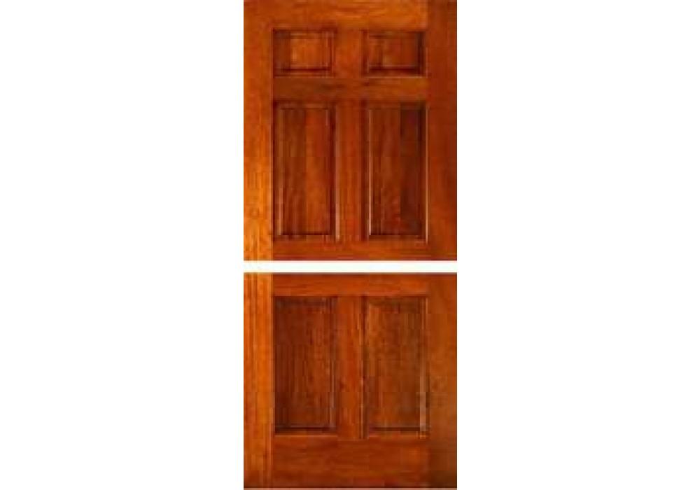 Genial ETO Doors