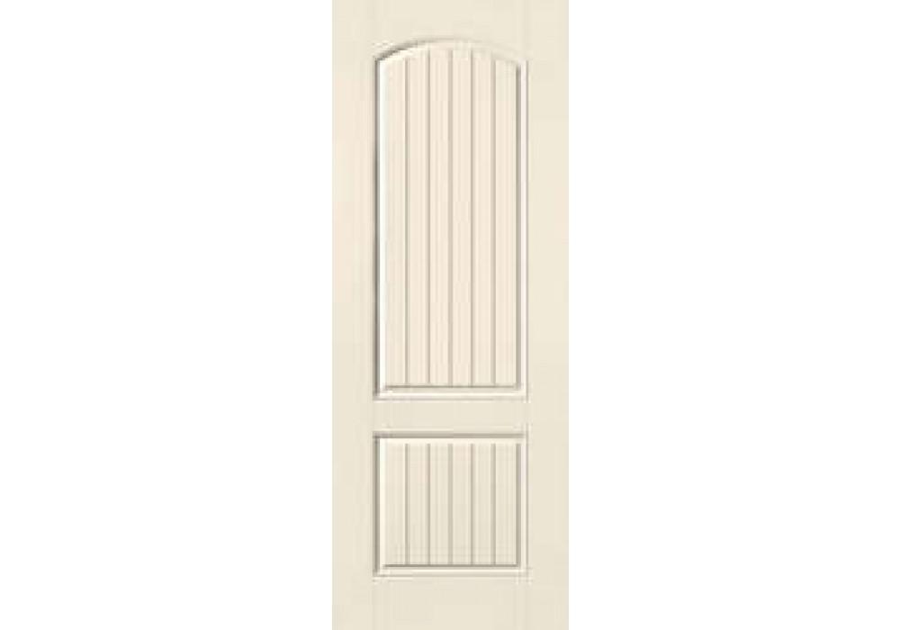 ETO Doors