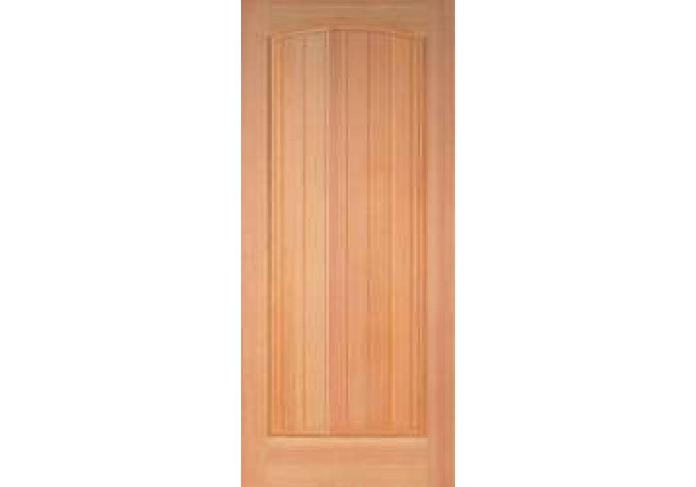 Fiberglass Exterior Door Sizes