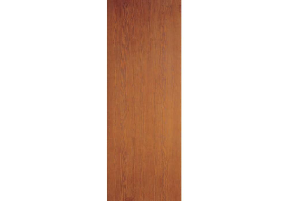 Drg0080 Lyndhurst Plastpro Fiberglass Woodgrain Flush Entry Door 1 3 4