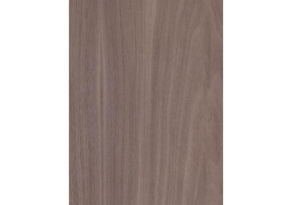 Walpsa3h Walnut Plain Sliced Standard Duty Flush Doors