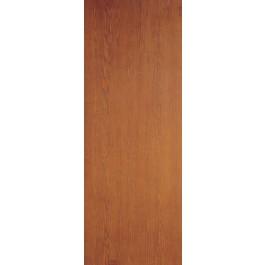 "DRG0080 - Lyndhurst-Plastpro - FIBERGLASS WOODGRAIN FLUSH ENTRY DOOR (1-3/4"")"