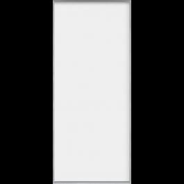 """HADLEY-CM20-PRIMED FIRE RATED DOOR (20 minute) (1-3/4"""")"""