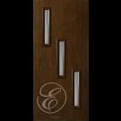 FC593DAE - Escon Fiberglass