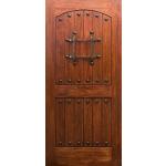 """RM1 - Mahogany RM1  Door (1-3/4"""")"""