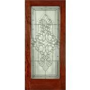 Exterior Doors and Front Doors | Shop 40,000+ Doors, Low Price ...