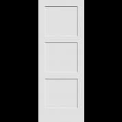 Shop Interior White Primed Doors | Prehung Interior Doors | ETO Doors