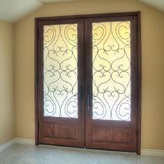 office french doors 5 exterior sliding garage. Office French Doors 5 Exterior Sliding Garage O